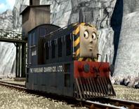 ThomasTootstheCrows35