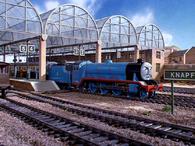 ThomasandGordon48