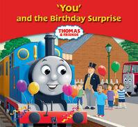 'You'andtheBirthdaySurprise