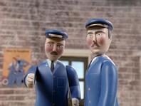720px-Thomas'Train36.jpg