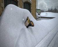 SnowPlaceLikeHome65