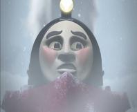 SnowPlaceLikeHome95