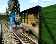 Thomas'TallFriend37
