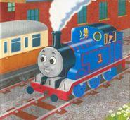 Thomas(StoryLibrary)1