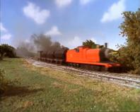 Thomas,PercyandOldSlowCoach40