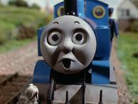 720px-Thomas'Train7.jpg