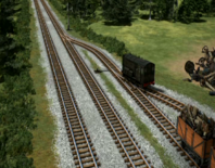 DisappearingDiesels66