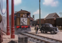 Henry'sForest69