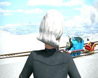Santa'sLittleEngine21