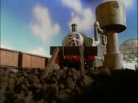 Thomas,PercyandtheCoal44