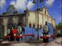 729px-ThomasandtheMagicRailroad28