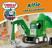 Alfie2011StoryLibrarybook