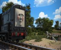 DieselandtheDucklings37