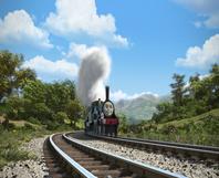 JourneyBeyondSodor3