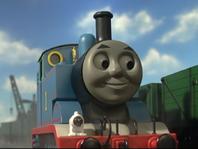 Thomas'NewTrucks46