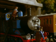 Thomas,PercyandtheCoal31