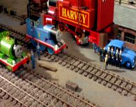 HarveytotheRescue8