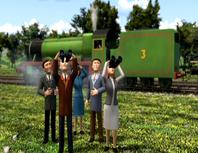 Henry'sGoodDeeds47