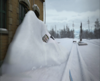 SnowPlaceLikeHome88