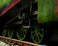 Henry'sHappyCoal26