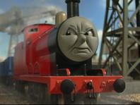 Thomas'NewTrucks84