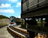 Toad'sAdventure84