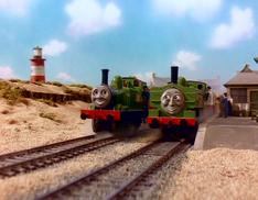 Bulgy(episode)25