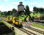 Henry'sHappyCoal15