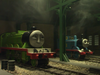 Henry'sLuckyDay6