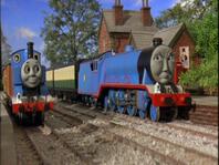 769px-ThomasandtheMagicRailroad6