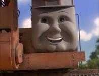 Thomas'TrustyFriends43