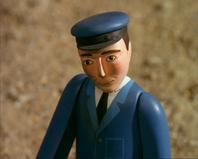 Thomas,PercyandOldSlowCoach36