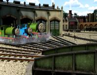 Henry'sGoodDeeds6