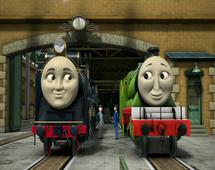 Henry'sHero65