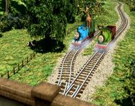 Thomas'TallFriend62