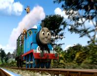Thomas'TallFriend14