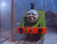 Thomas,PercyandtheDragon85