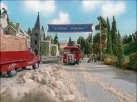 Bulgy(episode)1