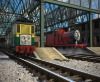 EngineoftheFuture44