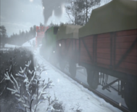 SnowPlaceLikeHome1