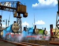 Thomas'TallFriend11