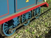 ThomasSetsSail38