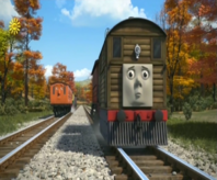 Toby'sNewFriend59