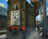 Toby'sNewFriend84