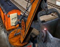 Sodor'sLegendoftheLostTreasure832