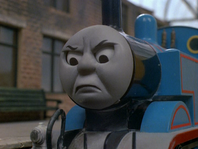 720px-Thomas'Train10.jpg