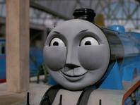 720px-Thomas'Train17.jpg
