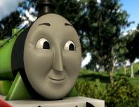 Henry'sGoodDeeds21