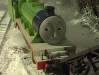 Henry'sLuckyDay63