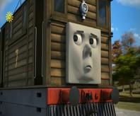 Toby'sNewFriend28
